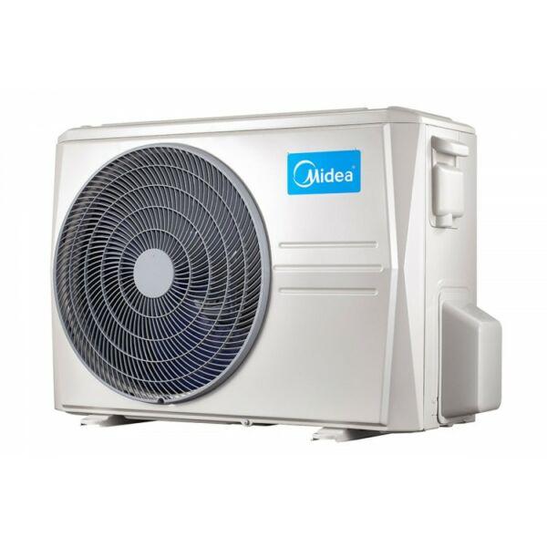 Midea M5O-42HFN8-Q multi klíma kültéri egység max. 5 beltérihez - 12.3 kW