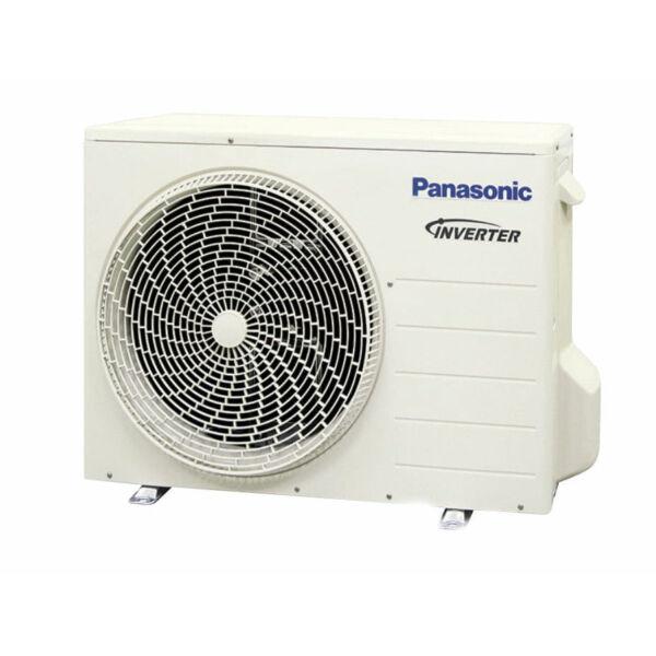 Panasonic CU-2Z50TBE multi inverter kültéri egység - 5 kW - 2 beltérihez